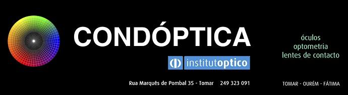 CONDOPTICA180816