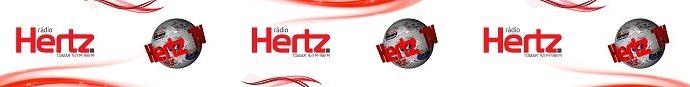 Radio hertz 1