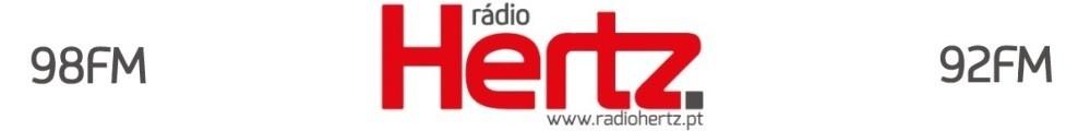 radio hertz - Cópia