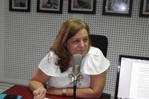 Fernanda Asseiceira