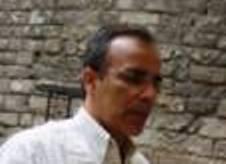 Joao Mendes Nogueira