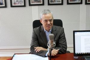 José Farinha Nunes