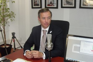 Paulo Tito Morgado