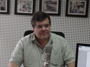 Ricardo Aires