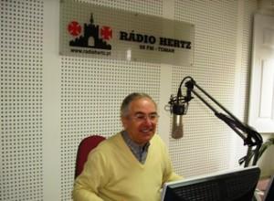 Sérgio Martins