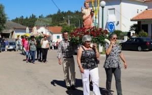 FESTA TORRE CIDADE DE TOMAR7