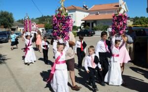 FESTA TORRE CIDADE DE TOMAR8