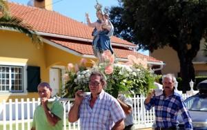 FESTA TORRE PARA TEMPLÁRIO- FOTO ANT FREITAS4jpg