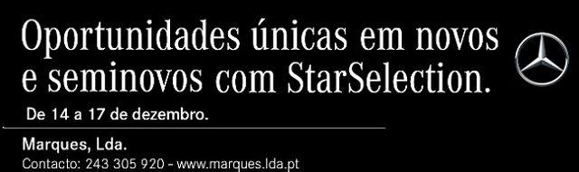 Marques, Lda