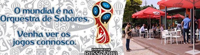 Mundial Final 1