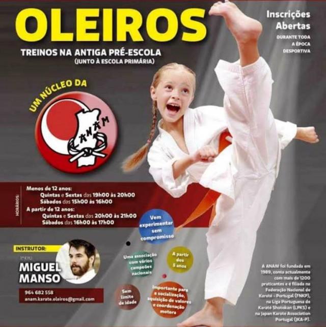 Fotos de treinos de karate 79