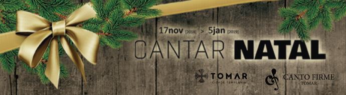 Cantar Natal - banner hertz - 690x190px