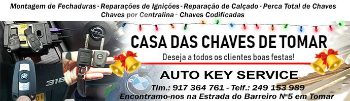 banner-casa-das-chaves-natal