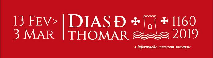 dias_thomar_hertz