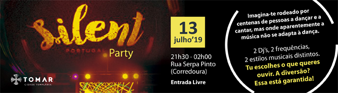 Silent Party - banner hertz - 690x190px