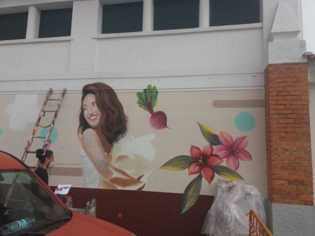 graffiti-miudo-arte