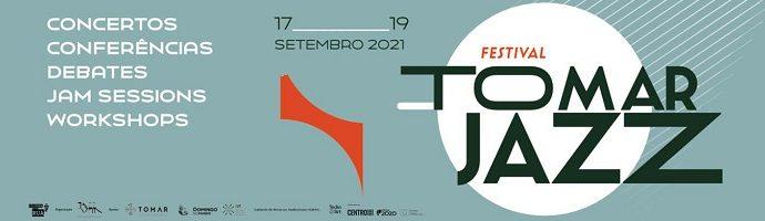 jazz2021_699x200px